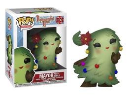 Mayor patty noble vinyl art toys fdf98b27 b80f 4d56 8863 6e25f4bcf057 medium