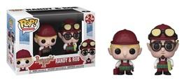 Randy and rob %25282 pack%2529 vinyl art toys 65ba7925 bc2f 46f1 9e5f b2a44b1d43eb medium