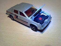 Majorette serie 200 oldsmobile %252780 omega sedan model cars 47b0d621 a18b 4884 9023 89ff8d7cf4f0 medium