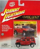 2003 hummer h2 model trucks cc4a503c fb4a 41dc b7aa 80924dd2c9a2 medium