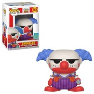 Chuckles %255bsummer convention%255d vinyl art toys 22cc74c1 40bb 4e8b 80ec fd46d5302f38 medium