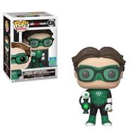 Leonard hofstadter as green lantern %255bsummer convention%255d vinyl art toys 3fc2b9ad b554 41c3 8188 42d2fdba1953 medium