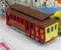 San francisco cable car model trains %2528rolling stock%2529 727b1071 2ae0 4c3d 9a26 c53e3453f480 medium