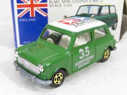 Mini cooper s model cars 4638e314 4718 4275 854e dc92d398e5d7 medium