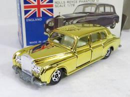 Rolls royce phantom vi model cars a9a2c75c f04b 4036 a60c f6c933faa1ae medium