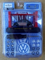 1956 vw beetle deluxe usa model model car kits 3c3eef4a 1714 4192 80a1 f92f6929002e medium
