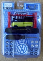 1960 vw double cab truck usa model model truck kits 89e7b5aa 370d 46dd a48b ec47d63c9f02 medium