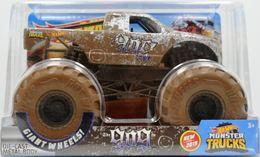 The 909 model trucks be52dc41 2d2c 45cc 9d93 e021713825af medium