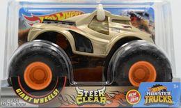 Steer clear model trucks 2fd72a99 22c9 42c5 9e63 20fa99fd4ed5 medium