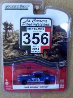 1965 shelby gt 350 model racing cars 0957d4ad 2ec3 4451 8aa0 4655bcff8c73 medium