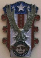 4th of july eagle headstock %2528clone%2529 pins and badges 0e6943c7 1544 4f7f 8215 524cc7eae41c medium