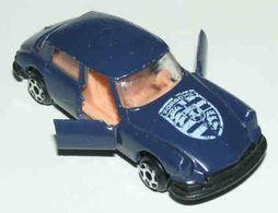 Citroën DS | Model Cars