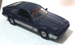 Toyota celica supra model cars ec8916a1 090e 4719 9ac7 dd4e686bd614 medium