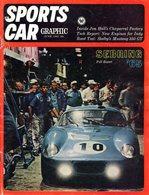 Sports car graphic magazine%252c june 1965 magazines and periodicals 1d3a12f8 0696 43b6 95c0 cad1048154fb medium