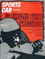 Sports car graphic magazine%252c july 1965 magazines and periodicals c311b361 eccc 4ca3 bbd2 601027448df5 medium