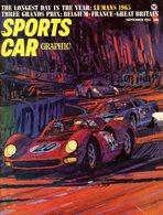 Sports car graphic magazine%252c september 1965 magazines and periodicals 23a2a664 02a2 4141 a9b3 ce3d20eab9f0 medium