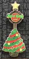 Happy holidays staff pins and badges 58feb28b dd59 4de4 ba33 126bef564209 medium