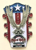 4th of july eagle headstock %2528clone%2529 pins and badges f71c5221 3e0b 49b4 b93b 0195b394548b medium