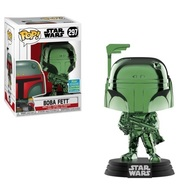 Boba fett %2528green chrome%2529 %255bsummer convention%255d vinyl art toys bf03f8a9 cf35 4546 b936 411e8c567eb5 medium