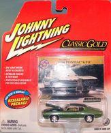 1969 pontiac gto model cars 3978476c 8114 4d5a 8ad5 bb95e18e56c3 medium