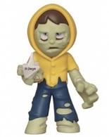Zombie georgie vinyl art toys 0c66efa6 72c2 4add b5a2 94fdc34e229b medium