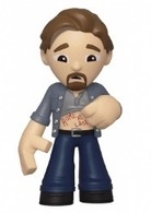 Ben hanscom %2528home at last%2529 vinyl art toys 5a399d16 4511 46b0 b742 816ae068a278 medium