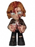 Beverly marsh %2528bloody%2529 vinyl art toys 4eca1fe3 1a66 40ae 9c63 aa4229b8042a medium