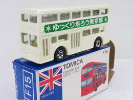 London bus model buses ca28142a d1f4 4a08 b0d6 f652669c05cc medium