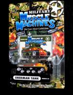 Sherman tank model military tanks and armored vehicles 36f4b9e6 e791 4984 817c 02f900906989 medium