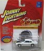 1970 ford maverick grabber model cars 96bdca6c ec09 422b a86f 4ce3729a2e36 medium