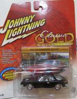 1963 studebaker avanti model cars 847fec04 7f93 409a 80cb 36d97145a108 medium