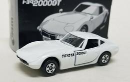 Toyota 2000gt model cars 29fd6bea fc72 4ad0 95b6 fc14385369f5 medium