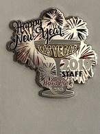 Happy new year staff pins and badges 3aa52ebf 7442 4a56 bc22 1e7e8d05e671 medium