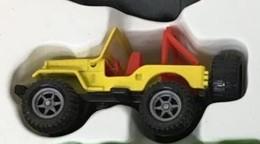 Mitsubishi  h j58 bigfoot model trucks 32e04243 f31b 4855 9b20 152a1c0f6402 medium