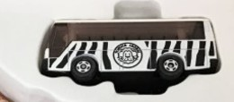 Isuzu Hi-Decker Bus | Model Buses