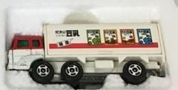 fuso wing roof truck  model trucks 78b0fb0e 3099 4ef0 8e22 2bf2f0c27460 medium
