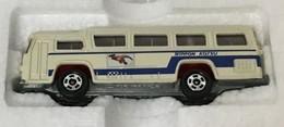 Fuji semi decker bus model buses 65ff3af0 a041 450d 842c 440234f45e7f medium