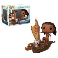 Moana and pua on boat %255bsummer convention%255d vinyl art toys b2eebcc9 aec5 4776 a295 67c8fa45f84b medium