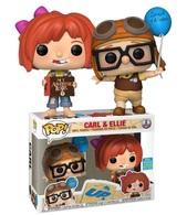 Carl and ellie %25282 pack%2529 %255bsummer convention%255d vinyl art toys 8fc94562 4333 4497 af9c 6100fe416338 medium