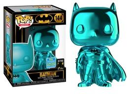 Batman %2528teal chrome%2529 %255bsummer convention%255d vinyl art toys 0117dc40 02c7 4587 a1a6 1496e72dd9e5 medium