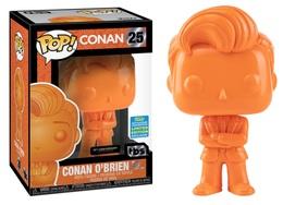 Conan o%2527brien %2528orange%2529 %255bsummer convention%255d vinyl art toys 19c69df6 dffb 4e90 8b71 a129d4e66848 medium