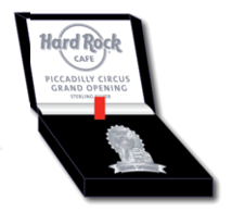 Piccadilly circus grand opening sterling silver pins and badges 9fd3c55b c71c 427a a0ce 8e08912d1dac medium