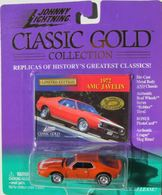 1972 amc javelin model cars 854bac26 8fde 46c4 865e c8b614aaadb8 medium