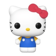Hello kitty %2528classic%2529 vinyl art toys bb9b2f50 9cc5 453e b121 5bdeefeba596 medium