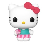 Hello kitty %2528sweet treat%2529 vinyl art toys fae63443 ed2a 48bc 9349 6416e03cef88 medium