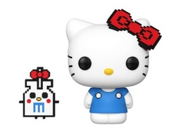Hello kitty %2528anniversary%2529 vinyl art toys 1fc64960 5ce0 42ad b2ad 06a321fea277 medium