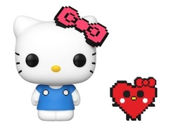 Hello kitty %2528anniversary%2529 %2528heart%2529 vinyl art toys 29760bd9 6813 44c0 afdc 28709d0a9389 medium