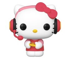 Hello kitty %2528gamer%2529 vinyl art toys 40dc9984 279e 4b9a 8543 86a1994e8b9e medium