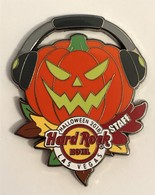 Halloween staff pins and badges b484dd1a 5f6b 4572 8314 fac5bc0887c8 medium