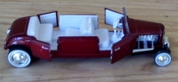 1932 ford roadster model cars 90635561 f69f 4753 b48d cc81faf898c2 medium